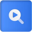 video-indexing